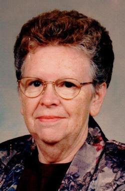 Violet P. Kellie
