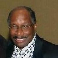 Obituary Eugene Thomas White Cobbs Funeral Home