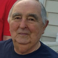 Obituary | Andy V  Chick of JEANNETTE, Pennsylvania