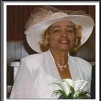Obituary Guestbook Mrs Stella Mae Dobbins Skipper Lee Sons Eternal Rest Funeral Home