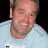 Obituary Guestbook | James Anthony Sizemore of Ronceverte