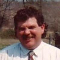 "Obituary | Gary Hliton """